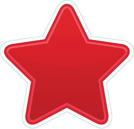 Star_Red