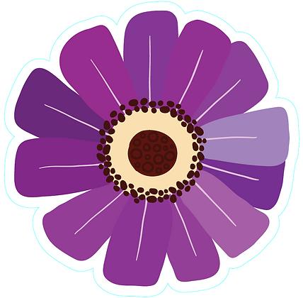 Flower_Purple2