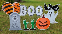 Halloween Display_2.PNG