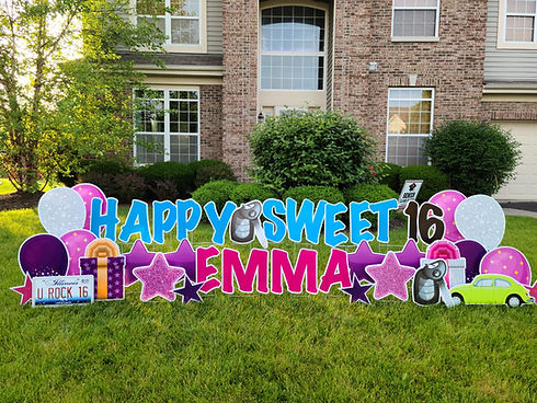 Sweet16_Emma.jpeg