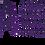 Thumbnail: Letter - Galaxy