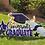 Thumbnail: Mini Lawn Display(PURCHASE)