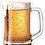 Thumbnail: Yard Sign Trio, Fathers Day - Whiskey or Beer + 18x24