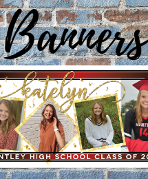 Banners (1).png