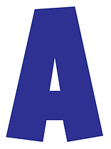 Individual Letter.PNG