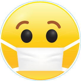 Emoji_Masked Face