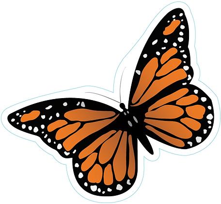 Butterfly_Monarch