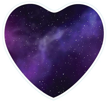 Heart_Galaxy