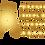 Thumbnail: Alphabet - Gold