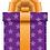 Thumbnail: 6 Birthday Presents - Pink & Purple