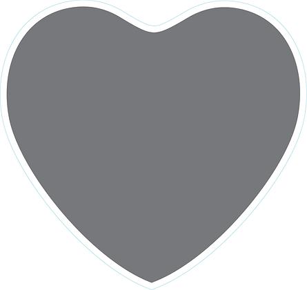 Heart_Gray