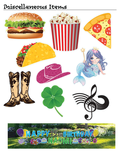 Misc Interests2.png