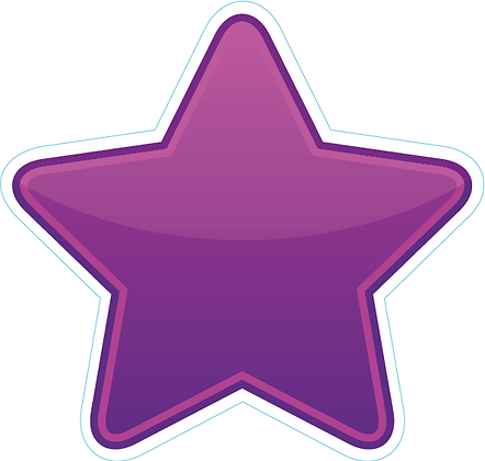 Star_Purple