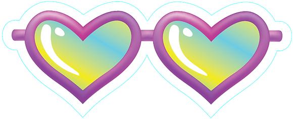 Sunglasses_Hearts
