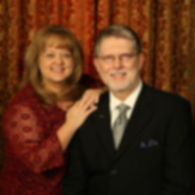 Terry & Terri Young.jpg