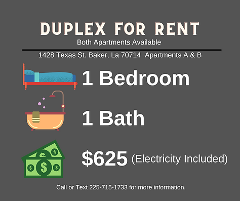 Duplex for rent.png