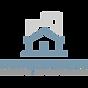 HBAGBR-logo-sq-340.png