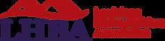 LHBA.org_web_logo_300.png
