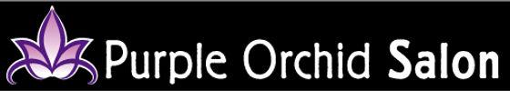 Purple Orchid Salon Logos web-02.jpg