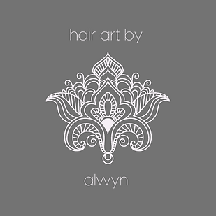 Hair Art by Alwyn 22-4.png