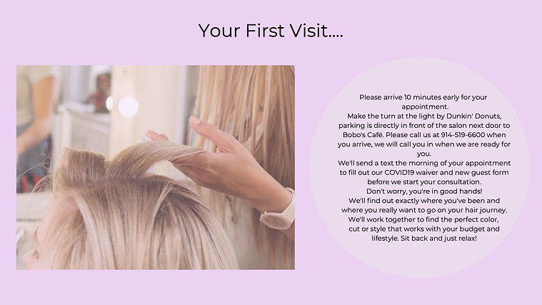New Guest Welcome Packet 4.jpg