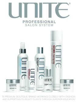 •UNITE_is_a_premium_line_that_is_made