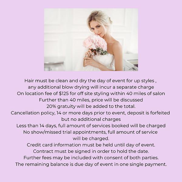 Bridal page 4.png