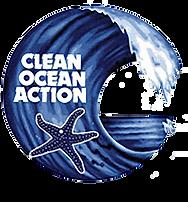 Clean Ocean Action Label.png