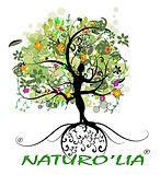 arbre-de-vie-au - Vert.jpg