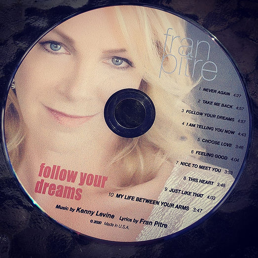 CD photo.jpg