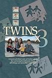 TWINSx3 for music site.jpg