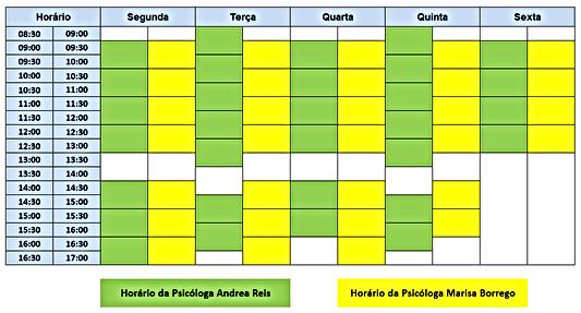 Horários_Psicologa.png