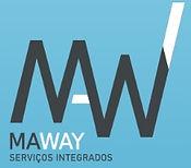 Logotipo_MAWAY.jpg