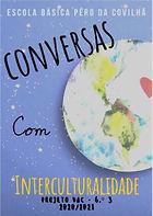 Interculturalidade_603.JPG