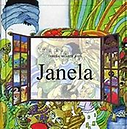 Janela.png