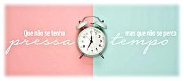 Pressa_Tempo.png