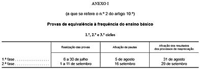 Calendário_PEF_2019_2020.PNG