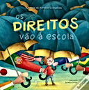 Livro_Celeste_Gonçalves.jpg