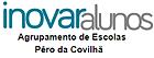 Logo_Sumários_Normal.png