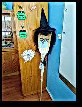 Halloween_605_1.png