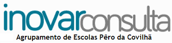 INOVAR_Consulta_Normal.png
