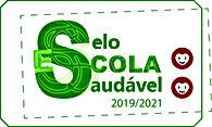 Logo_Escola Saudavel.jpg