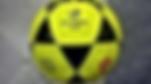 Futsal_1.png