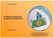 DAC_502.JPG
