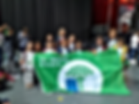 Eco_Escolas_2018_2019.png