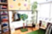 espaço_social4.jpg