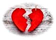 Coração Partido.png