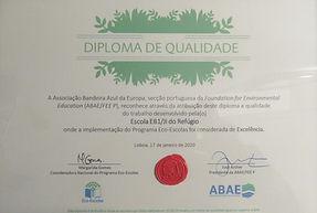 Diploma_EB,JI_Refúgio.jpg