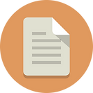 Circle-icons-document.svg.png