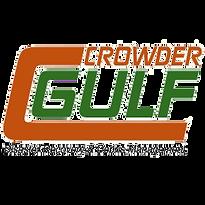 CrowderGulf